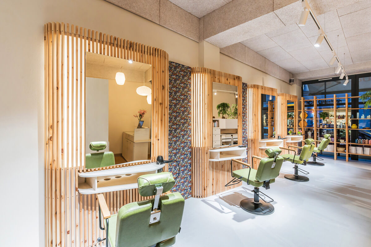 ferry-for-hair-frisoer-muenchen-international-store-3